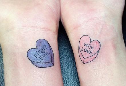 tatuaj_inimi_inspirationale