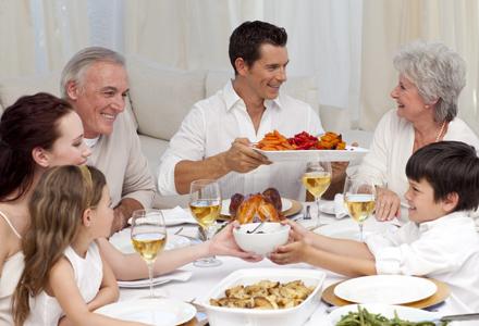 traditii culinare