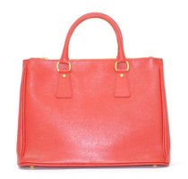 geanta rosie din piele