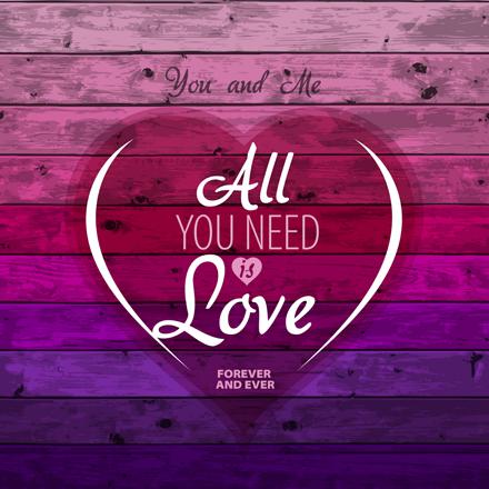 citat de iubire