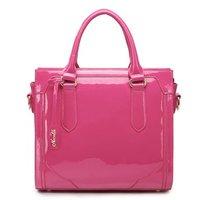 geanta roz neon