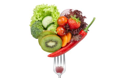 legume si fructe pentru dieta in guta
