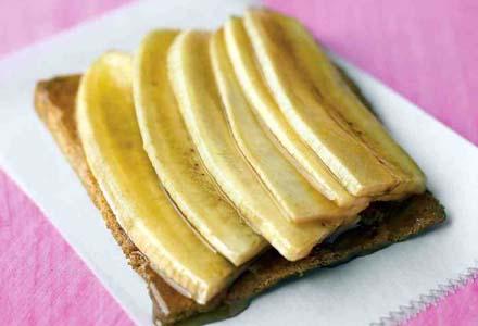 desert_cu_banane