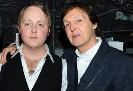 james_mccartney_si_paul_mccartney