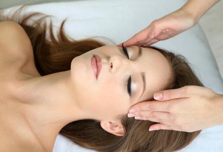 masaj ayurvedic la tample