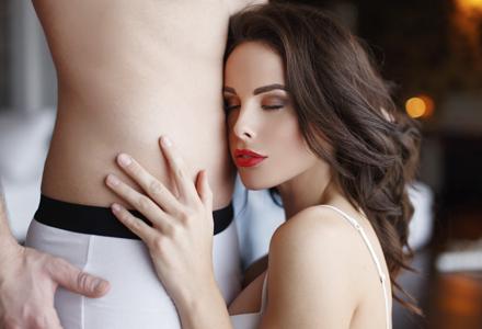 Ce părere au femeile despre sexul oral