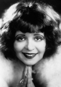 clara_bow_cropped_bucle