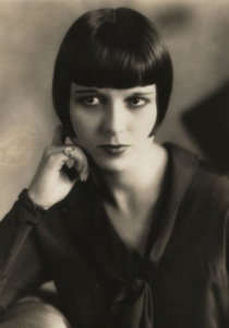 louise_brooks_bob