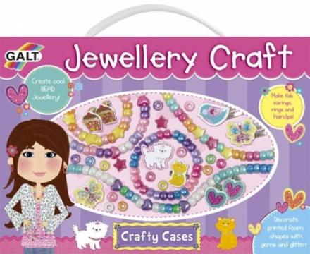 set bijuteri pentru copii