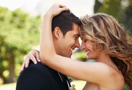 psihologia bărbaților în dating scrierea unui profil excelent pentru dating online