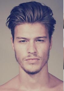 stiluri de barba poze
