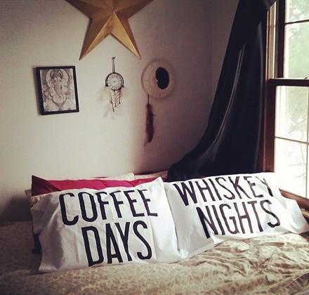 perna_mesaj_cafea