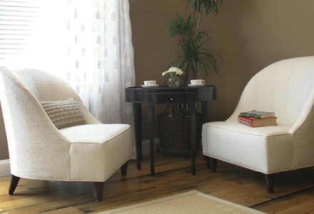 dormitoare feng shui trucuri pentru a atrage norocul. Black Bedroom Furniture Sets. Home Design Ideas