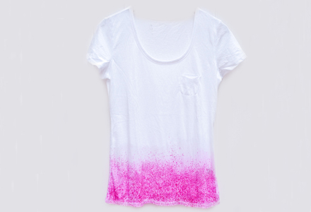 tricou_trendy diy