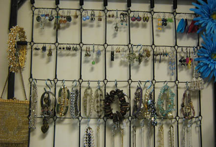 depozitare bijuterii