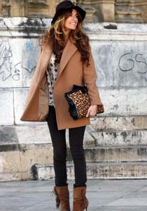 animal_print_outfit