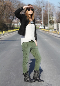 outfit_army_style