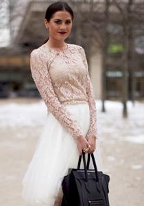 outfit_feminin