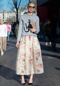 outfit_imprimeu_floral