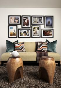 fotografii decor