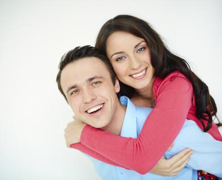 fericire in cuplu