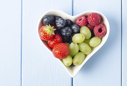 Imagini pentru bol cu fructe