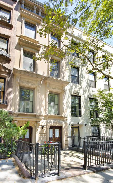 apartament_exterior_marilyn_monroe