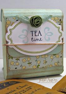 cutie_pentru_ceai