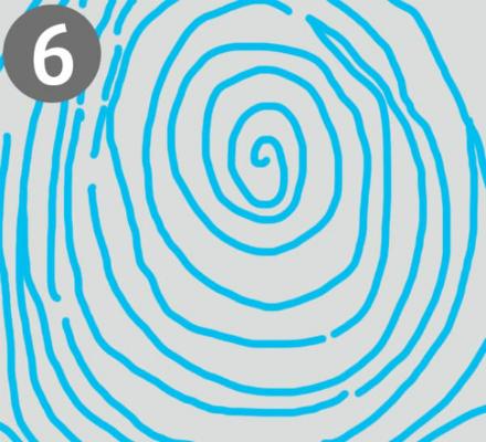model_spiralat_cu_centru_nedefinit