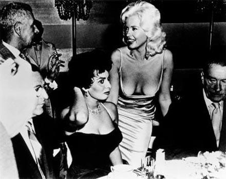 poza Sophia Loren
