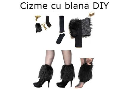 tutorial_2_cizme_cu_blana