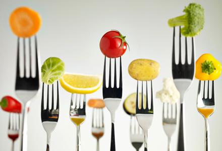 dieta disociata pe mese