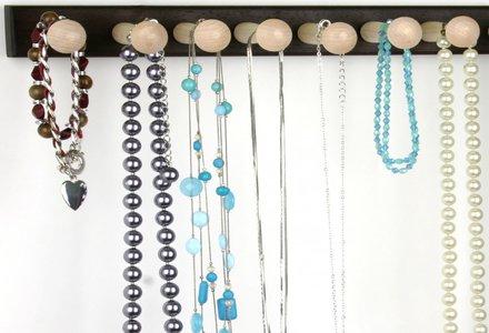 suport depozitare bijuterii