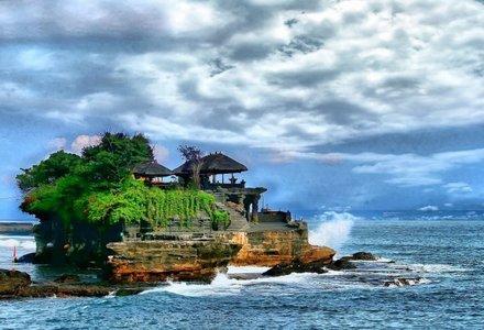 tanah-lot-bali-indonezia