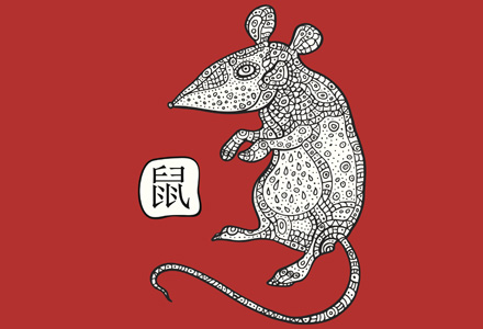 sobolan  horoscop chinezesc