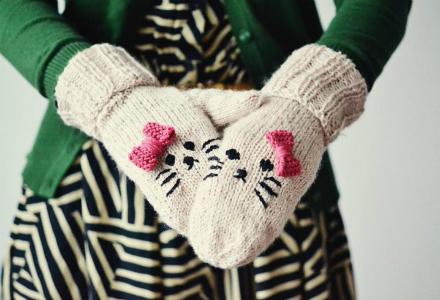 manusi_cu_pisici