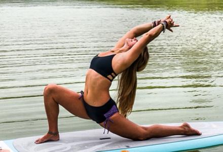 yoga pentru detoxifiere
