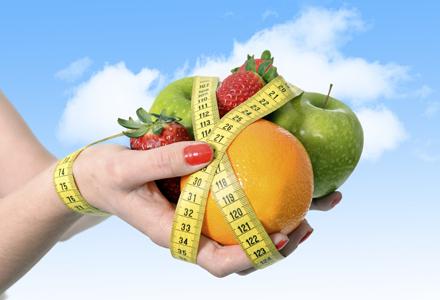 fructe in dieta