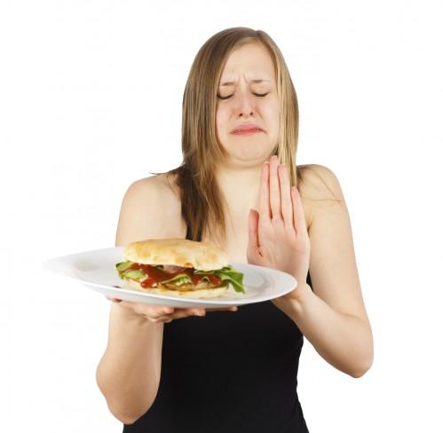 slăbește cu naturopatie lipedema și pierderea în greutate