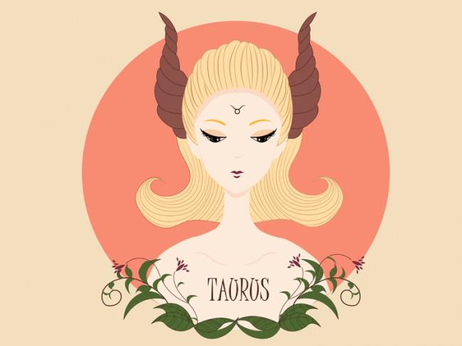 Horoscopul lui Vasilisa Volodina pe dragon. Iulie și august