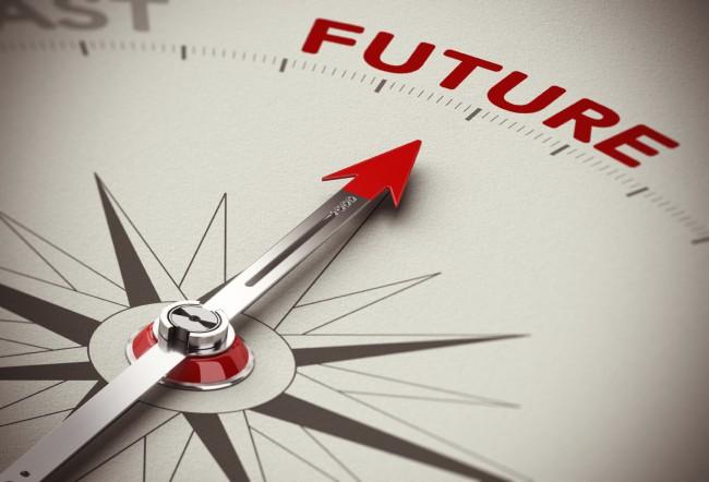 despre viitor citate Citate despre viitor | DivaHair.ro despre viitor citate