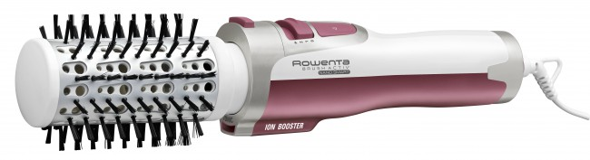 Rowenta Brush Activ