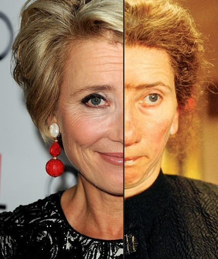 emma_thompson