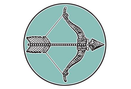 caracteristici zodia Sagetator