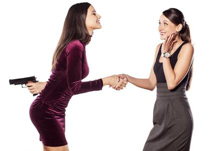 citate despre prieteni care te tradeaza Statusuri despre prieteni falsi | Citate despre prieteni falsi citate despre prieteni care te tradeaza