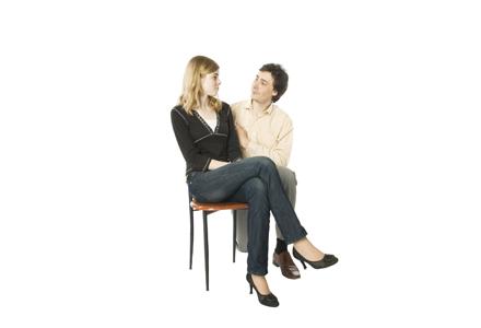 intrebari capcana pentru iubit