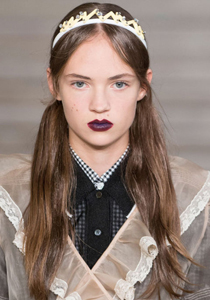 hairstyle_2016_gemeni