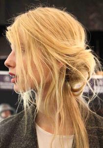 hairstyle_2016_varsator