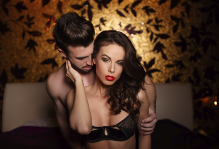 Caut Femei Pe Bani Bistrița - Dating kecskemét