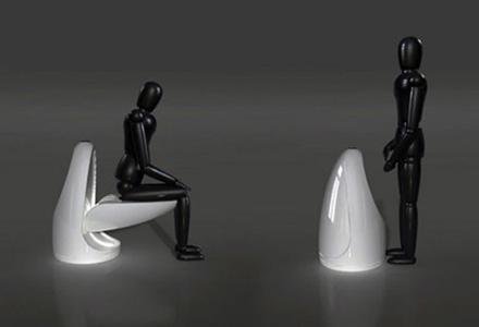 vas wc home core